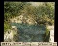 ETH-BIB-Saillon, Quellen der La Sarvaz von Süden-Dia 247-14220.tif