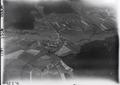 ETH-BIB-St. Urban, Roggwil v. O. aus 1000 m-Inlandflüge-LBS MH01-003204.tif