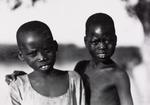 ETH-BIB-Zwei Kinder-Kilimanjaroflug 1929-30-LBS MH02-07-0298.tif