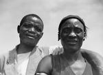 ETH-BIB-Zwei unserer Boys-Kilimanjaroflug 1929-30-LBS MH02-07-0036.tif