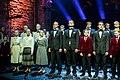 EU2017EE official opening concert Rahvusooper Estonia poistekoor, noormeestekoor ja Kompanii Nii füüsilise teatri trupp (35593873535).jpg