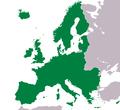 EU final.png
