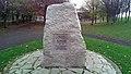 Eamonn Ceannt monument.jpg