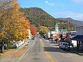 Early Autumn in Damascus, Virginia.jpg