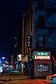 Early Morning Manhattan Walk. (3927520542).jpg