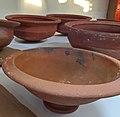 Earthenware Pots.jpg