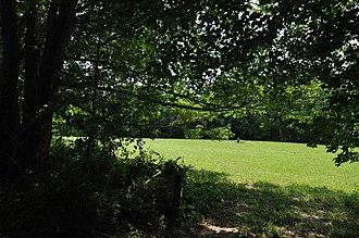 Brainard Homestead State Park - Image: East Haddam CT Brainard Homestead SP