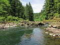 East Fork Lewis River in Yacolt, Washington 2.jpg