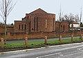 East Hull United Reformed Church - geograph.org.uk - 657050.jpg