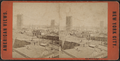 East River bridge, from Robert N. Dennis collection of stereoscopic views 4.png