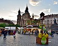 Easter markets at the Old Town Square, 2019 (11).jpg