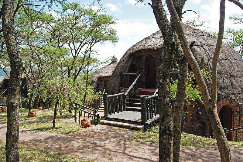 File:Eastern Serengeti 2012 06 01 3588 (7522699194).jpg