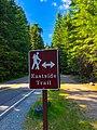 Eastside Trail Trail Sign (b96049f6-23f9-45ec-b76a-7c604b593334).JPEG