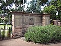 Eastwood war memorial April 2013.jpg