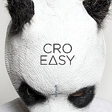 cro easy mixtape