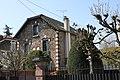 Eaubonne , les belles meulières du quartier Paul Bert - panoramio (26).jpg