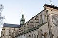 Ebrach, Abteikirche, 005.jpg