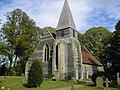 Ecchinswell Church - geograph.org.uk - 60541.jpg