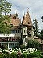 Echandens, château 02.jpg