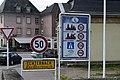 Echternach Border, AUG2016.jpg