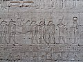 Edfu Tempelrelief 38.jpg