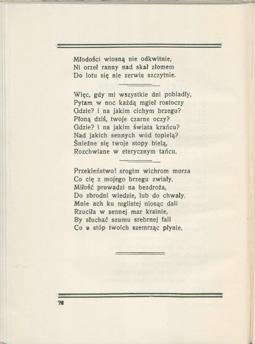 Stronaedgar Allan Poe Kruk Wybór Poezyidjvu80