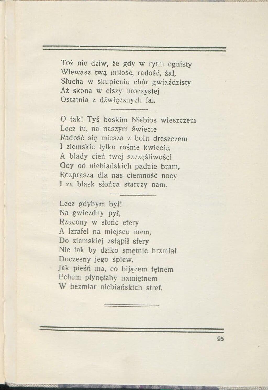 Stronaedgar Allan Poe Kruk Wybór Poezyidjvu97