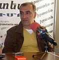 Edgar Baghdasaryan (3).jpg
