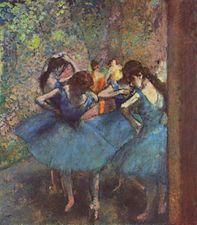 Edgar Germain Hilaire Degas 071.jpg