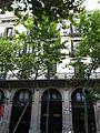 Edifici d'habitatges carrer Princesa, 52.jpg