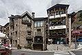 Edificio en Ordino. Andorra 189.jpg