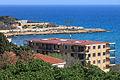 Edificio sobre o Mediterráneo. Tarragona 04.jpg