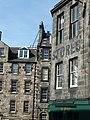 Edinburgh, UK - panoramio (115).jpg