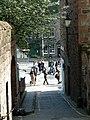 Edinburgh, UK - panoramio (121).jpg