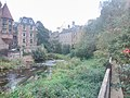 Edinburgh, UK - panoramio (309).jpg