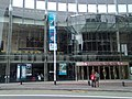 Edinburgh Festival Theatre 01.jpg
