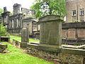 Edinburgh img 3337 (3658070148).jpg