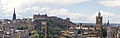 Edinburgh panorama 2014-07-06 (02).jpg