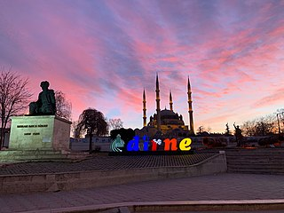Edirne at sunrise 21 52 30 274000.jpeg