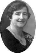 Edith Hannah Gostick.png