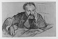 Edmond Duranty (1833–1880) MET 43424.jpg
