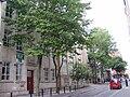 Edmund Street Liverpool 2.jpg