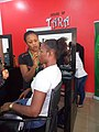 Edojobs Makeup training Benin City..jpg
