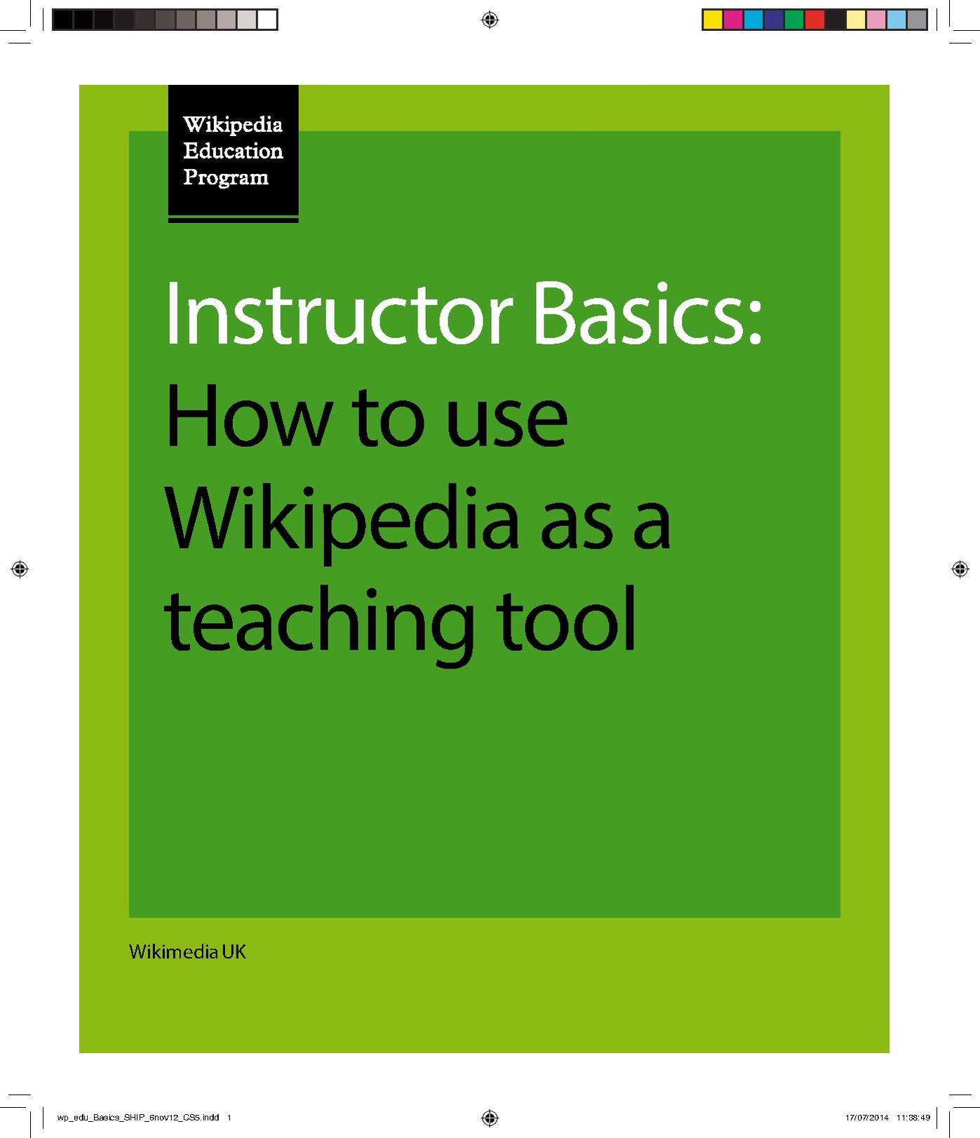 File:Education program basics (WMUK specific).pdf