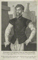 EdwardCourtenay 1stEarlOfDevon BythomasChambers1762.png