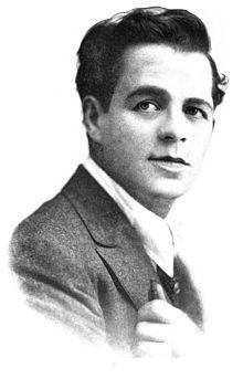 Edward Albert Coxen Net Worth