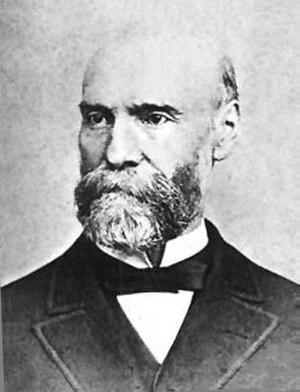 Edward Franklin Bingham - Image: Edward Franklin Bingham (find a grave)