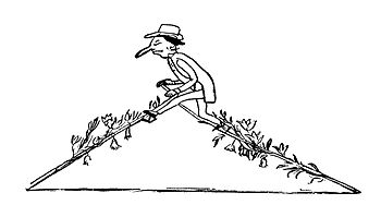 Edward Lear More Nonsense 53.jpg