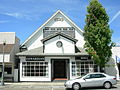 Edwardian Hall - Redmond, WA - 01.jpg