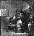 Egbert van Heemskerck - Bauernkneipe - 5726 - Bavarian State Painting Collections.jpg